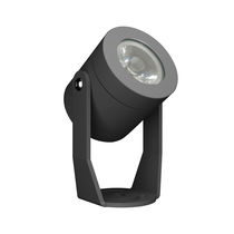 Proyector IP67 / LED / profesional / spot