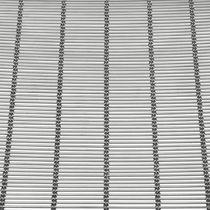 Malla metálica para revestimiento interior / de acero inoxidable / de malla larga / de malla densa