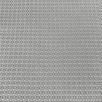 Tela metálica tejida para muro / de acero inoxidable / malla cerrada