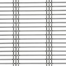 Tela metálica tejida de barandilla / para muro / para muro-cortina / para fachada ventilada