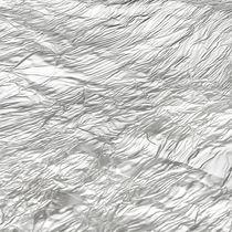 Tela metálica tejida para muro / de acero inoxidable / de malla densa