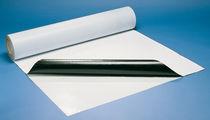 Barrera de vapor de PEHD / adhesiva