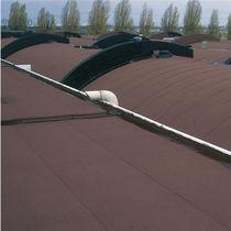 Impermeabilizante para techado / autoadhesivo