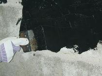 Enlucido de protección / de interior / de fachada / de poliuretano