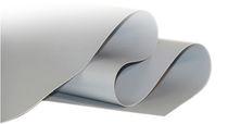 Membrana impermeabilizante para techado / en rollo / sintética