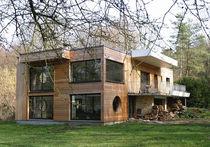 Barrera de vapor de PE / para paredes / para tejado