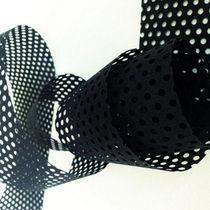 Membrana textil de papel / de poliéster / para tabique / para falso techo