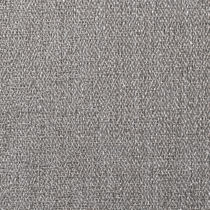 Alfombra moderna / con motivos / de fibras sintéticas / rectangular