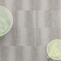 Moqueta tejida / de vinilo / otros materiales / profesional