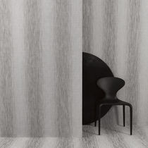 Tela de pared / con motivos / Plynyl® / profesional