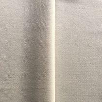 Tela de tapicería / de color liso / de lana