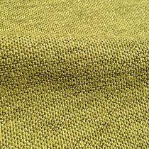 Tela de tapicería / de color liso / de poliéster / de Trevira CS®