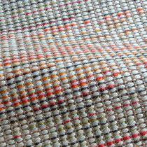 Tela de tapicería / con motivos / de lana / de PA