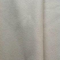 Tela de tapicería / de color liso / de lana / de PA