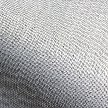 Tela para cortinas / de color liso / de polietileno / oscurecedora