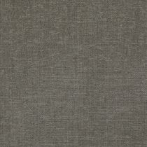 Tela de tapicería / para cortinas / de color liso / de lana