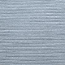 Tela para cortinas / para estor enrollable / de color liso / de polietileno