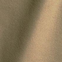 Tela para cortinas / de color liso / de lana