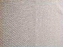 Tela de tapicería / de color liso / de polietileno
