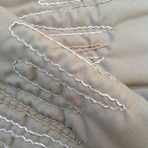 Tela de tapicería / con motivos