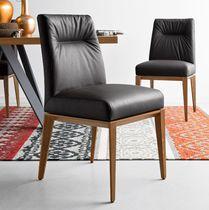 Productos Marca Calligaris De La En BurgosSpain Muebles Comprar 2IYDHe9WE