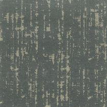 Revestimiento de pared de tejido / para uso residencial / de efectos