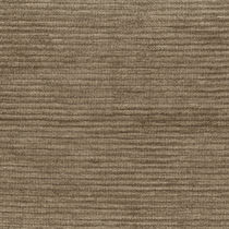 Tela de tapicería / de color liso / de algodón / de viscosa