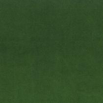 Tela de tapicería / de color liso / de algodón / de terciopelo
