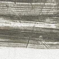 Tela de tapicería / con motivos / de algodón / de viscosa