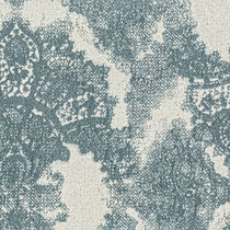 Tela de tapicería / con motivos / de Trevira CS® / para hotel