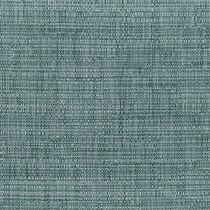 Tela de tapicería / de color liso / de Trevira CS® / para hotel
