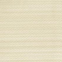 Tela para cortinas / de color liso / de Trevira CS® / para hotel