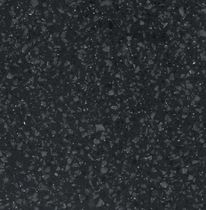Panel de material compuesto de construcción / de revestimiento / de Krion® / para cocina