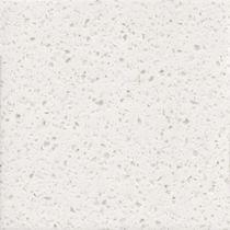 Panel decorativo / de construcción / de revestimiento / de Krion®