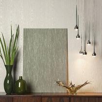 Papeles pintados modernos / de fibras vegetales / con motivos / sin tejer