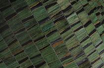 Papeles pintados clásicos / de fibras vegetales / con motivos / sin tejer