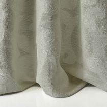 Tela para cortinas / con motivos / de poliéster / de algodón