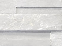 Baldosa de interior / de exterior / de pared / de mármol