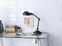 Baldosa de interior / de pared / de cerámica