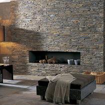 Baldosa de interior / de exterior / de pared / de piedra natural