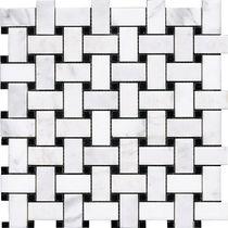 Mosaico de interior / de exterior / de pared / de piedra natural