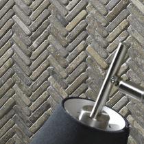 Mosaico de interior / para baño / de exterior / de pared
