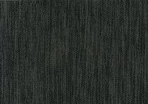 Loseta flexible de interior / de suelo / de vinilo / pulida