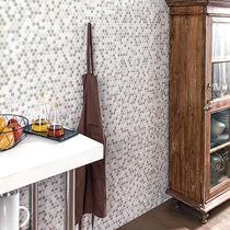 Mosaico de interior / de exterior / de pared / de suelo