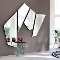 Espejo de pared / moderno / para salón