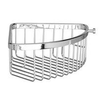 Canasta de pared para ducha / de esquina