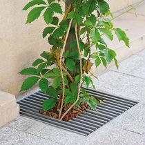 Tutor para plantas