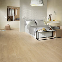 Baldosa de interior / para suelo / de gres porcelánico / de color liso