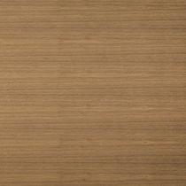 Enchapado de madera / flexible