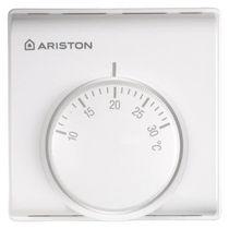 Termostato de ambiente / de pared / para calefacción